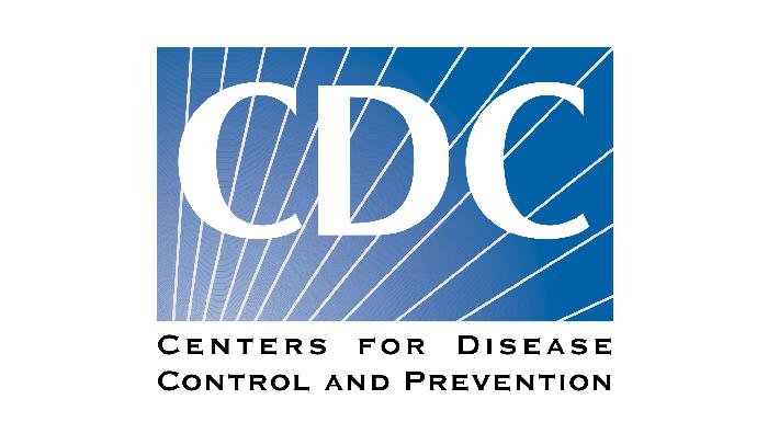 covid-CDC