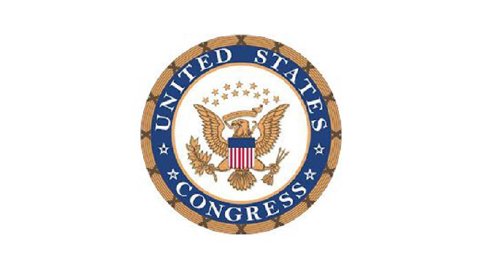 covid-congress
