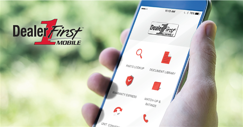 dealerfirst-app-header